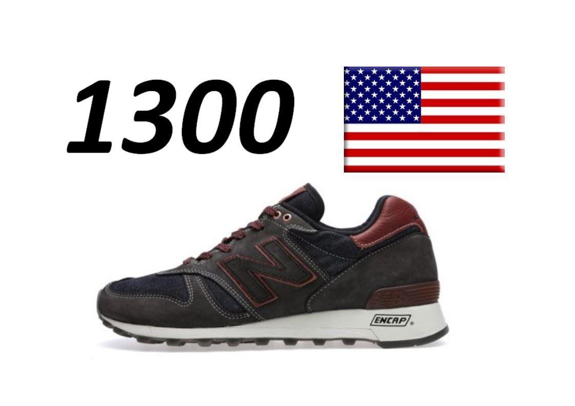new balance 1300 uomo