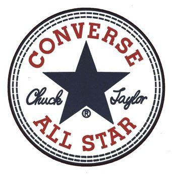 Immagine per la categoria Converse Custom