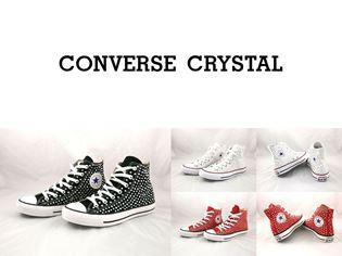Immagine di Converse Crystal