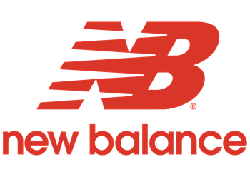 Immagine per la categoria New Balance Custom