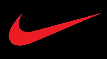 Immagine per la categoria Nike Custom