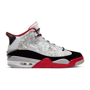 Immagine di air jordan dubzero art 311046-116
