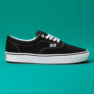 Immagine di VANS ERA COMFYCUSH  black