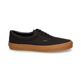 Immagine di VANS ERA black/cl