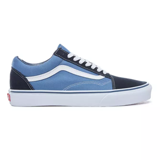 Immagine di VANS OLD SKOOL navy