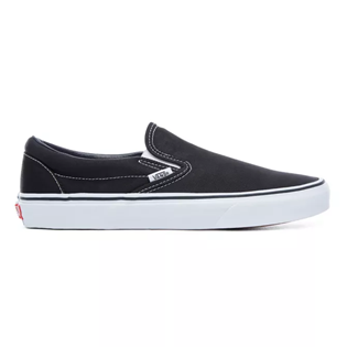 Immagine di VANS CLASSIC SLIP-ON black