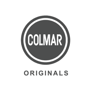 Immagine per la categoria COLMAR ORIGINALS DONNA