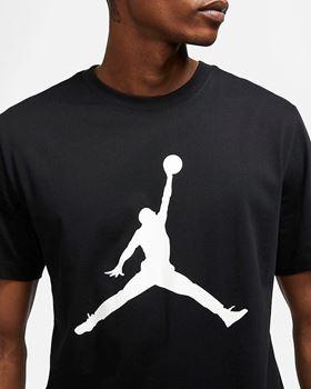 Immagine per la categoria t shirt